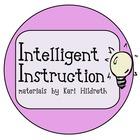 Intelligent Instruction