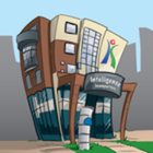 IntelliSense Learning Headquarters