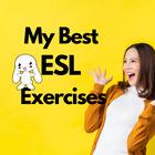 Intensive ESL or ELL