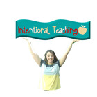 Intentional Teaching with Miss Thornton