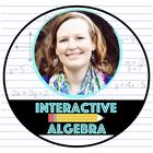 Interactive Algebra