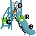 Interactive Core Learning