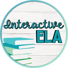 Interactive ELA