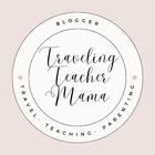 Interactive Elementary
