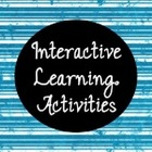 Interactive Learning Activities