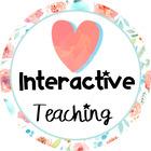 Interactive Teaching 1