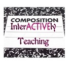 InterACTIVEly Teaching