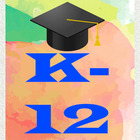 InterdisciplinaryK12