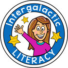 Intergalactic Literacy