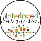 Interlaced Instruction
