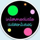 Intermediate Adventures