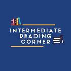 Intermediate Reading Corner
