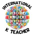 International K Teacher