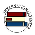 International Tester
