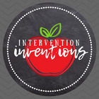 Intervention Inventions