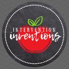 Intervention Inventions