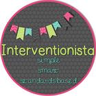Interventionista