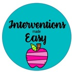 Interventions Made Easy