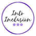 Into Inclusion