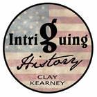 Intriguing History