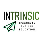 Intrinsic English Education
