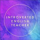 Introverted English Teacher