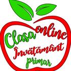 Invatamant primar - Clasa Online