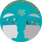 Inventive Instructor