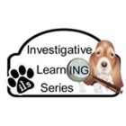 Investigative Learning Series