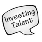 Investing Talent