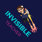 Invisible Teacher