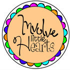 Involve Little Hearts
