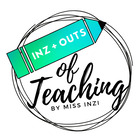 Inz and Outs of Teaching