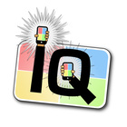 IQ - Interactive Quizzes