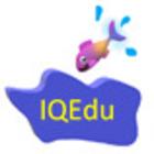 IQEdu