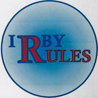 Irby Rules