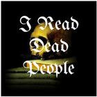 iReadDeadPeople