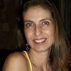 Irene Matzitzi