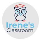 Irene's Classroom
