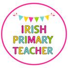 Irish Primary Teacher
