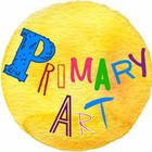 Irish Primary Teaching Resources