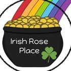 Irish Rose Place
