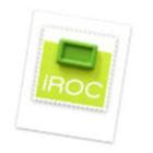 iROC Coach