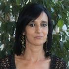 Isabel Maria Gonzalez Granda