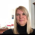 Isabelle Giroux's Teaching Corner