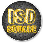 ISD Square