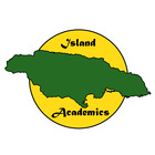 Island Academics