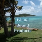 Island Bound Products