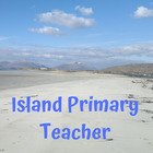 Island Primary Teacher