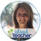 Island Teacher
